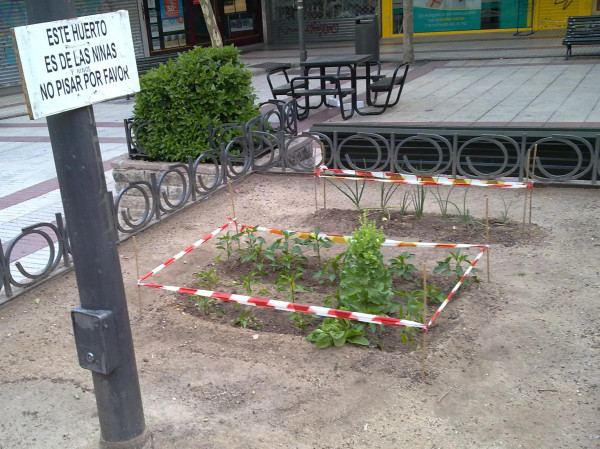 huerto_urbano