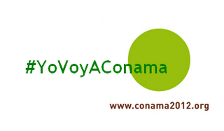 #yovoyaconama