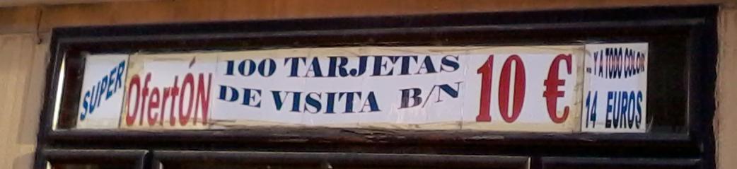 oferton_tarjetas_visita