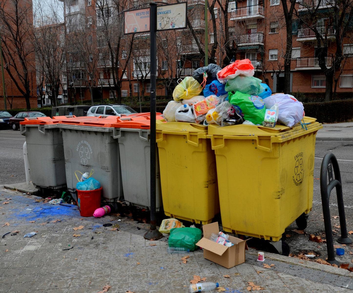Reciclar_dos_segundos