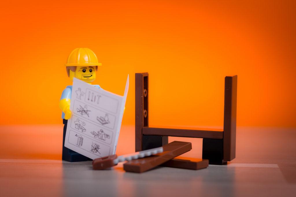 ikea master builder de clement127