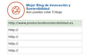 Bitacoras_sostenibilidad