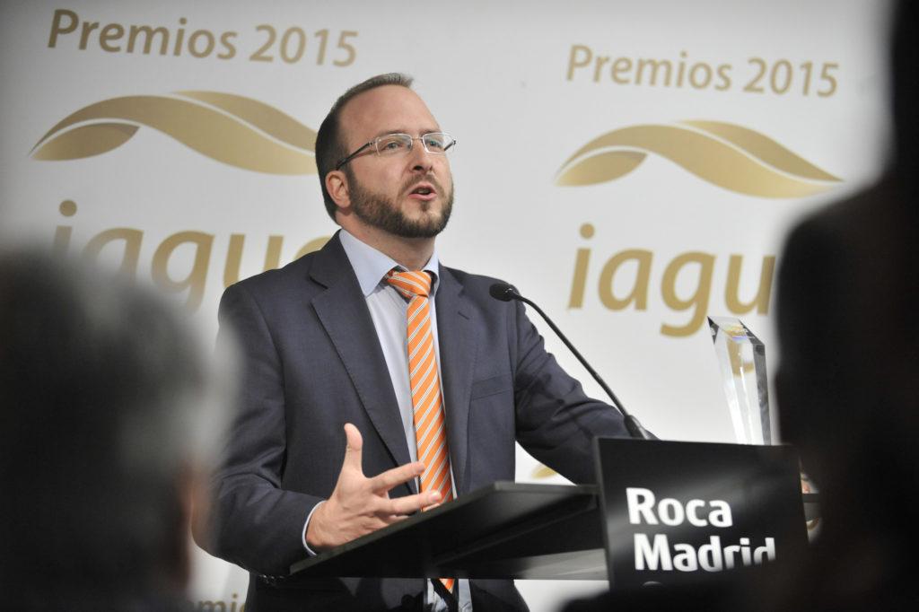 premio_iagua_2015