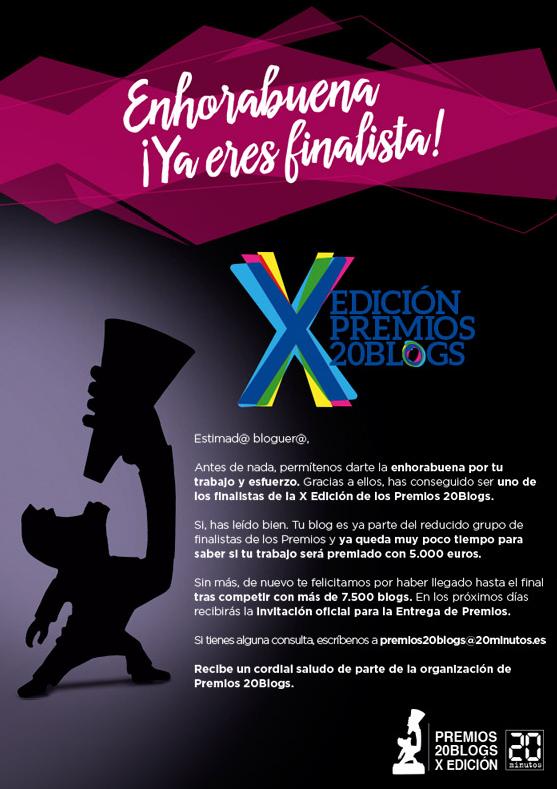 20blogs_finalista
