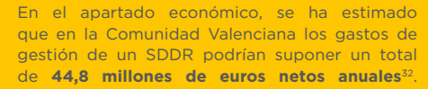 conclusion_valencia