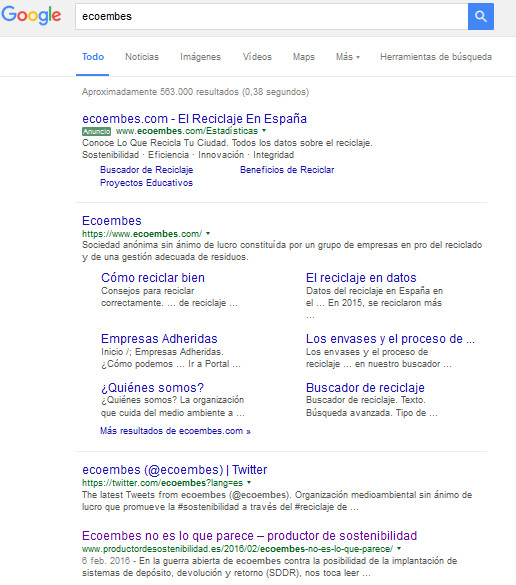 google_ecoembes