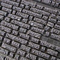 prueba de imprenta autopublicación amazon