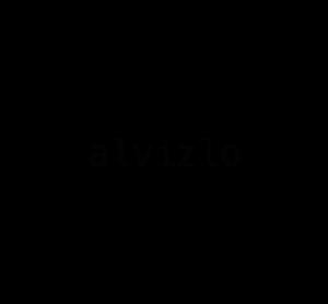 Logotipo alvizlo
